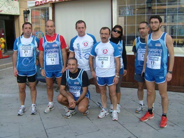Beat Pippo Runners