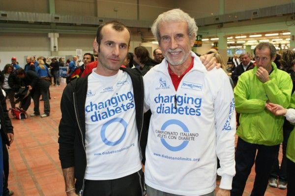 President & Dario Rappo