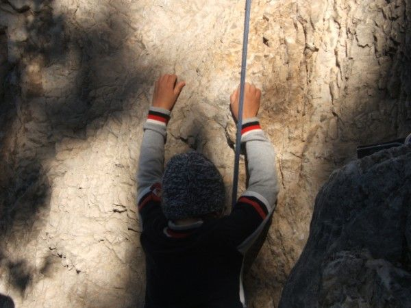 wc climbing 6