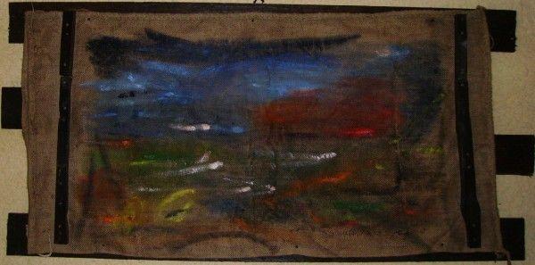 Pippo Art # 5