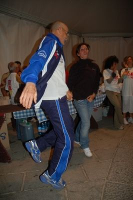 Liberto ballerino 2