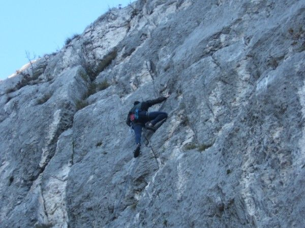 wc climbing 4