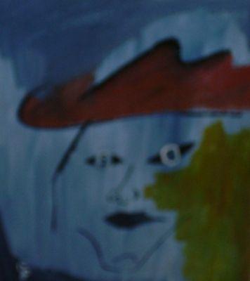Pippo Art # 7