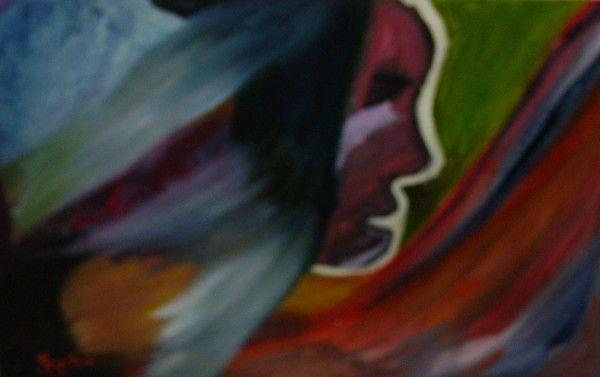 Pippo Art # 6