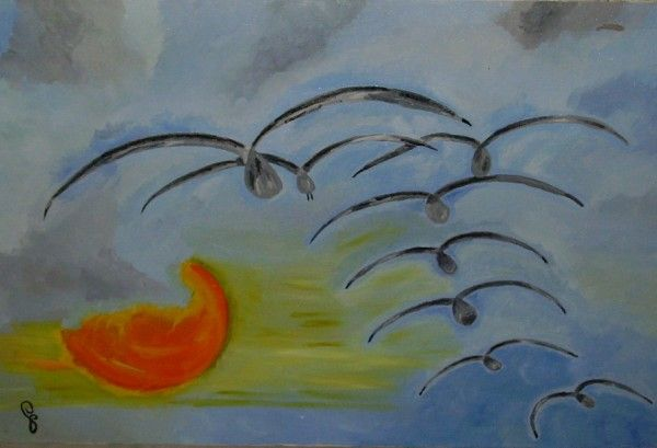 Pippo Art # 2