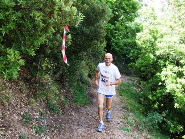 Vincenzo Liberto eco:12k non comp