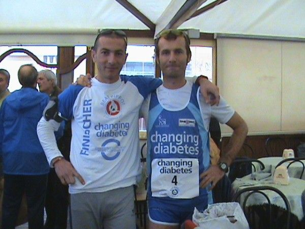 Gianluca & Cristian