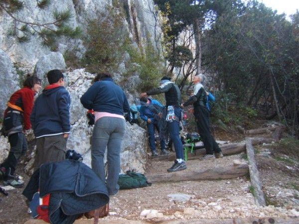 wc climbing 2