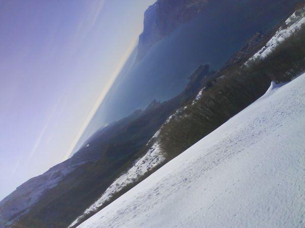 Baldo Panorama